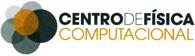 Centro de Física Computacional
