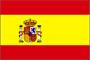 Temario en español